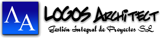 Logo de Logos Architect